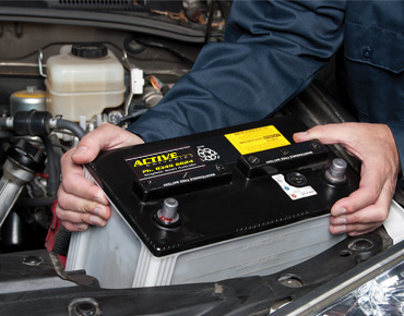 car-batteries-active-battery-discounters-adelaide