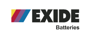 Exide-Batteries-Adelaide-truck-car-replacement-new