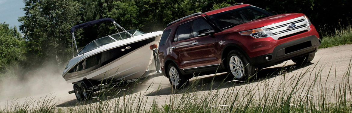 boat-towing-active-battery-discounters-adelaide