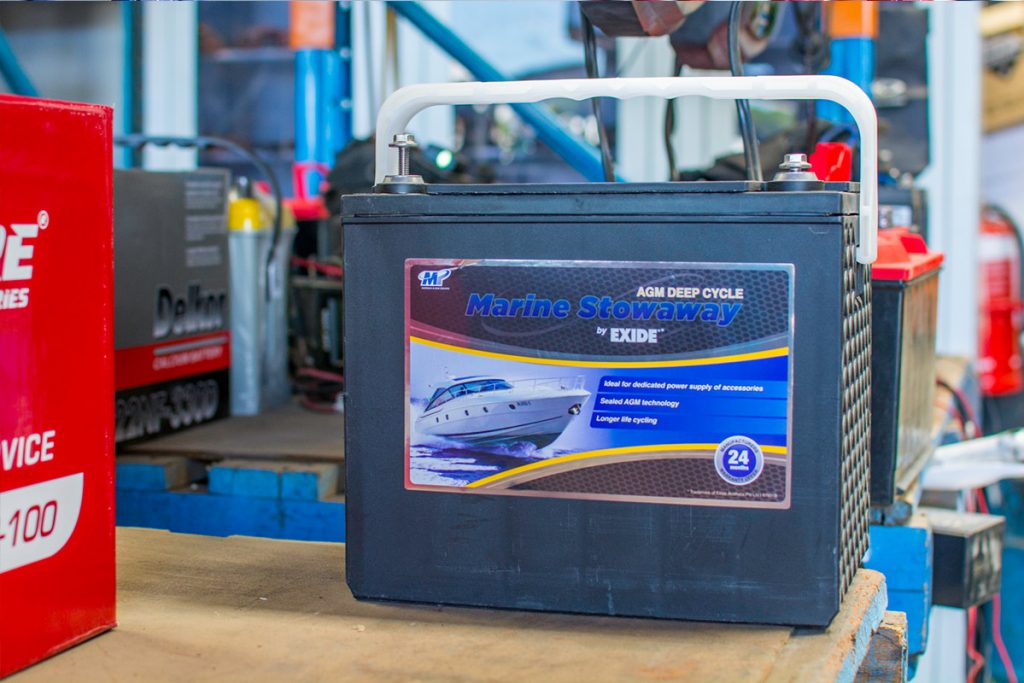 car-batteries-active-battery-discounters-adelaide-00