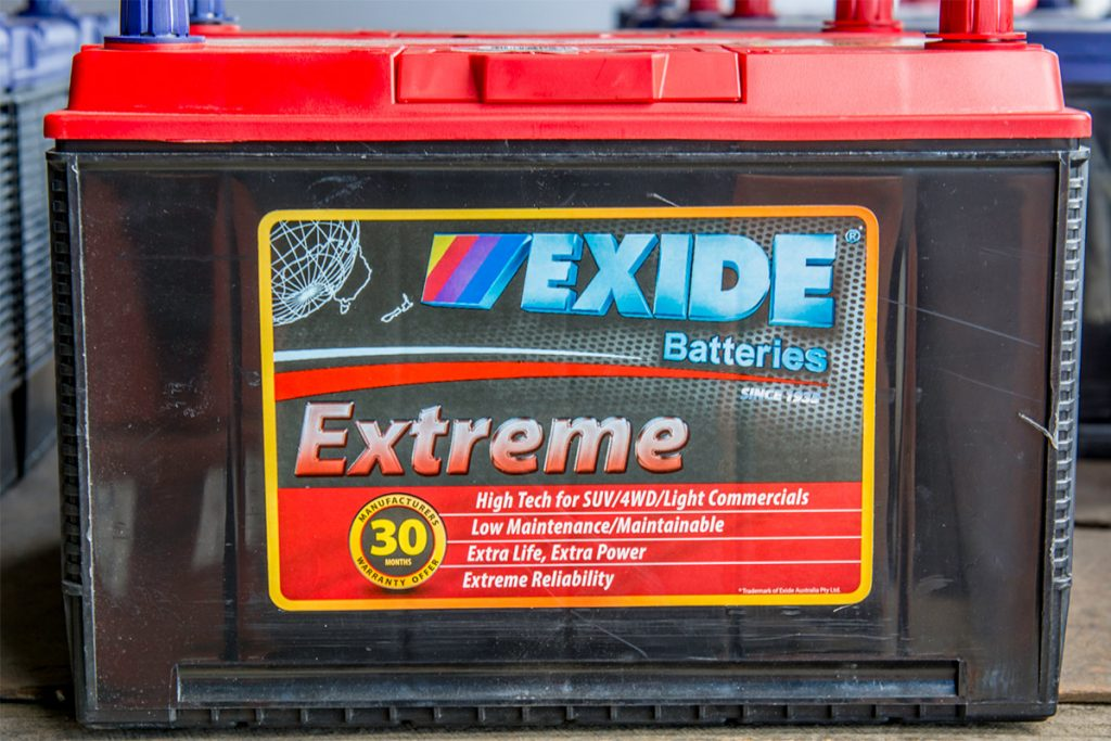 car-batteries-active-battery-discounters-adelaide-00000