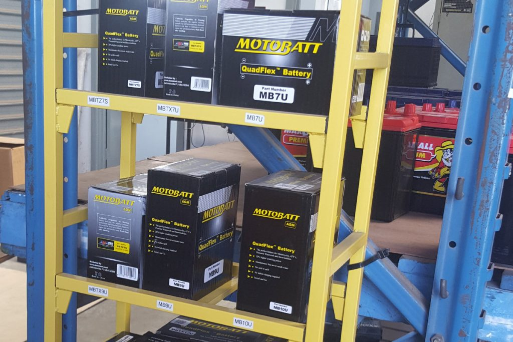 car-batteries-active-battery-discounters-adelaide-1
