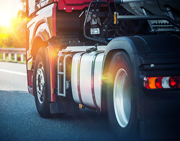 truck-batteries-active-battery-discounters-adelaide