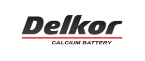 Delkor-Batteries-Adelaide-truck-car-replacement-new