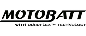 Motobatt-Batteries-Adelaide-truck-car-replacement-new