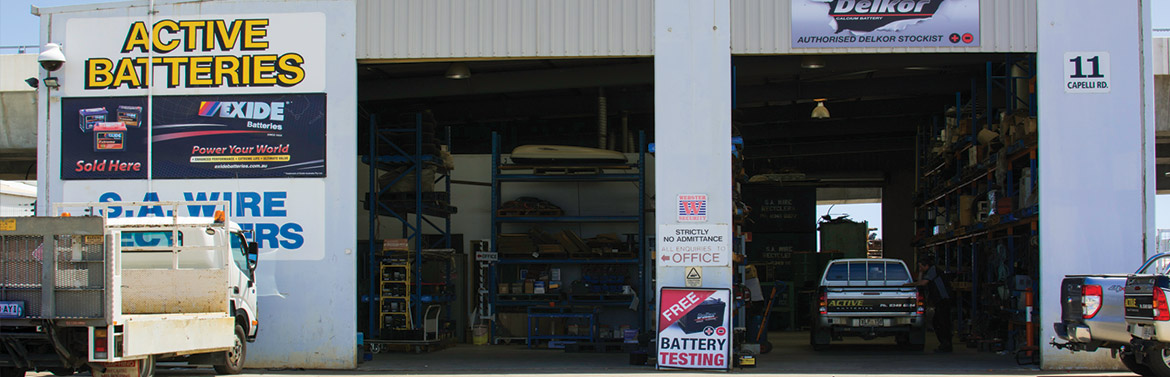 about-active-battery-discounters-adelaide-1