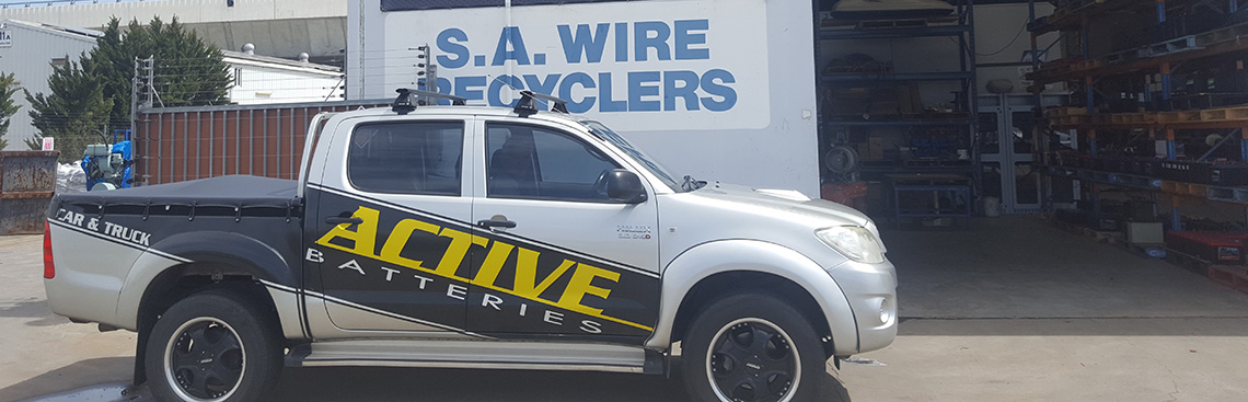 about-active-battery-discounters-adelaide-banner-image