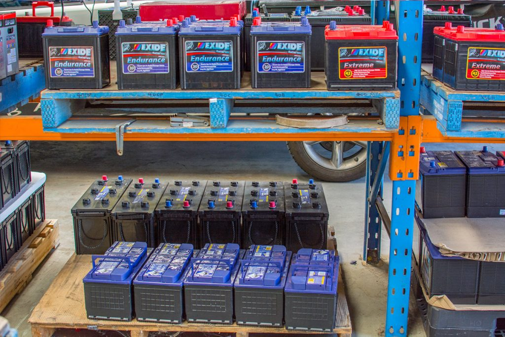 car-batteries-active-battery-discounters-adelaide-000
