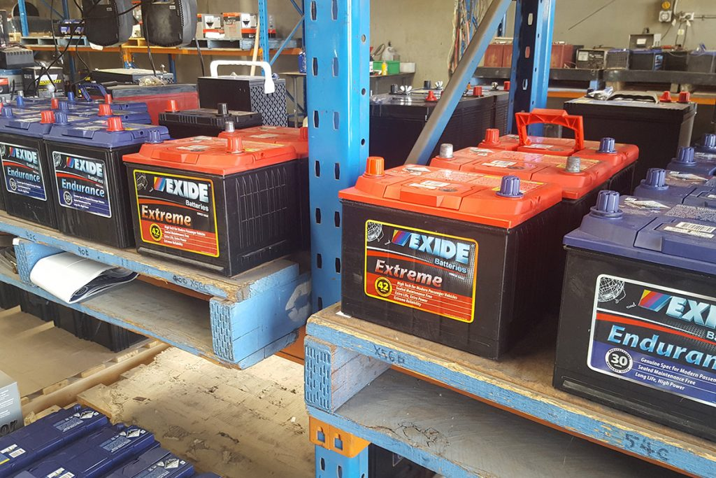 car-batteries-active-battery-discounters-adelaide-2
