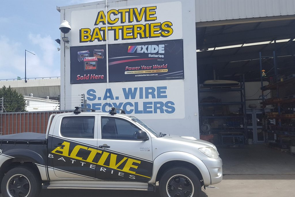 car-batteries-active-battery-discounters-adelaide-3